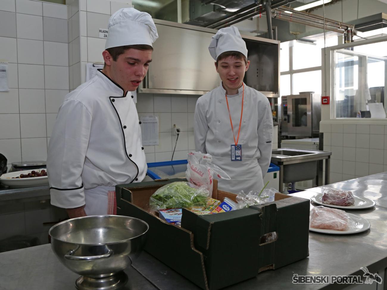 turisticka skola kuhari 220217 2