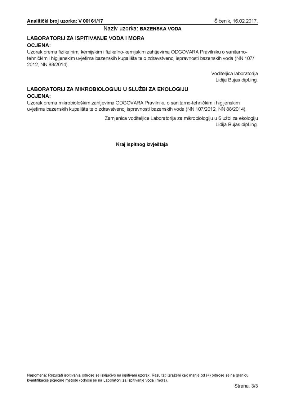 zavod za javno zdravstvo-izvještaj_Page_3