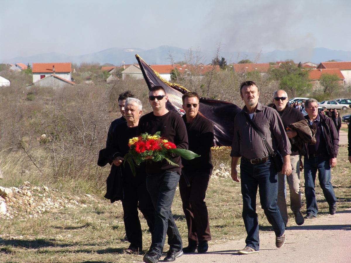 cista velika pogreb (13)