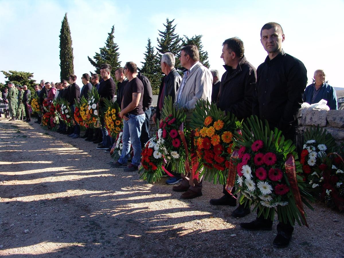 cista velika pogreb (17)