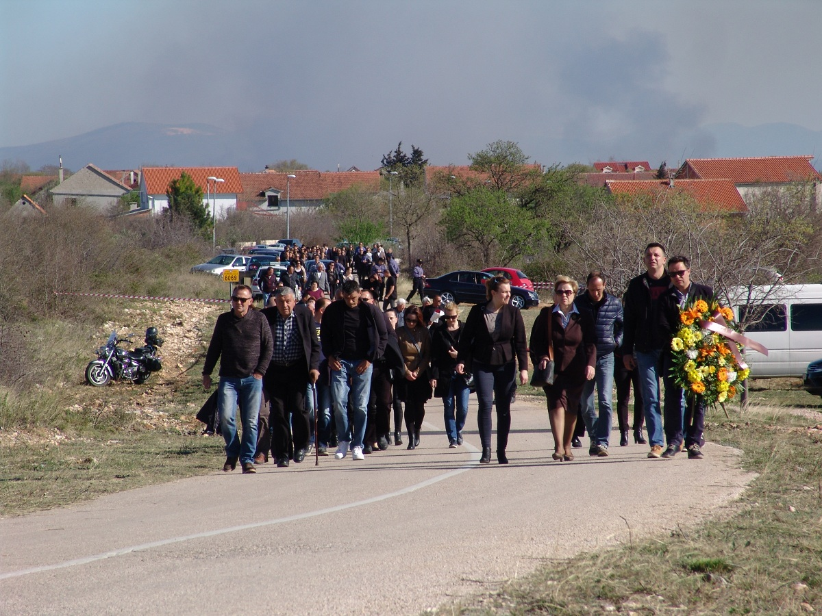 cista velika pogreb (2)
