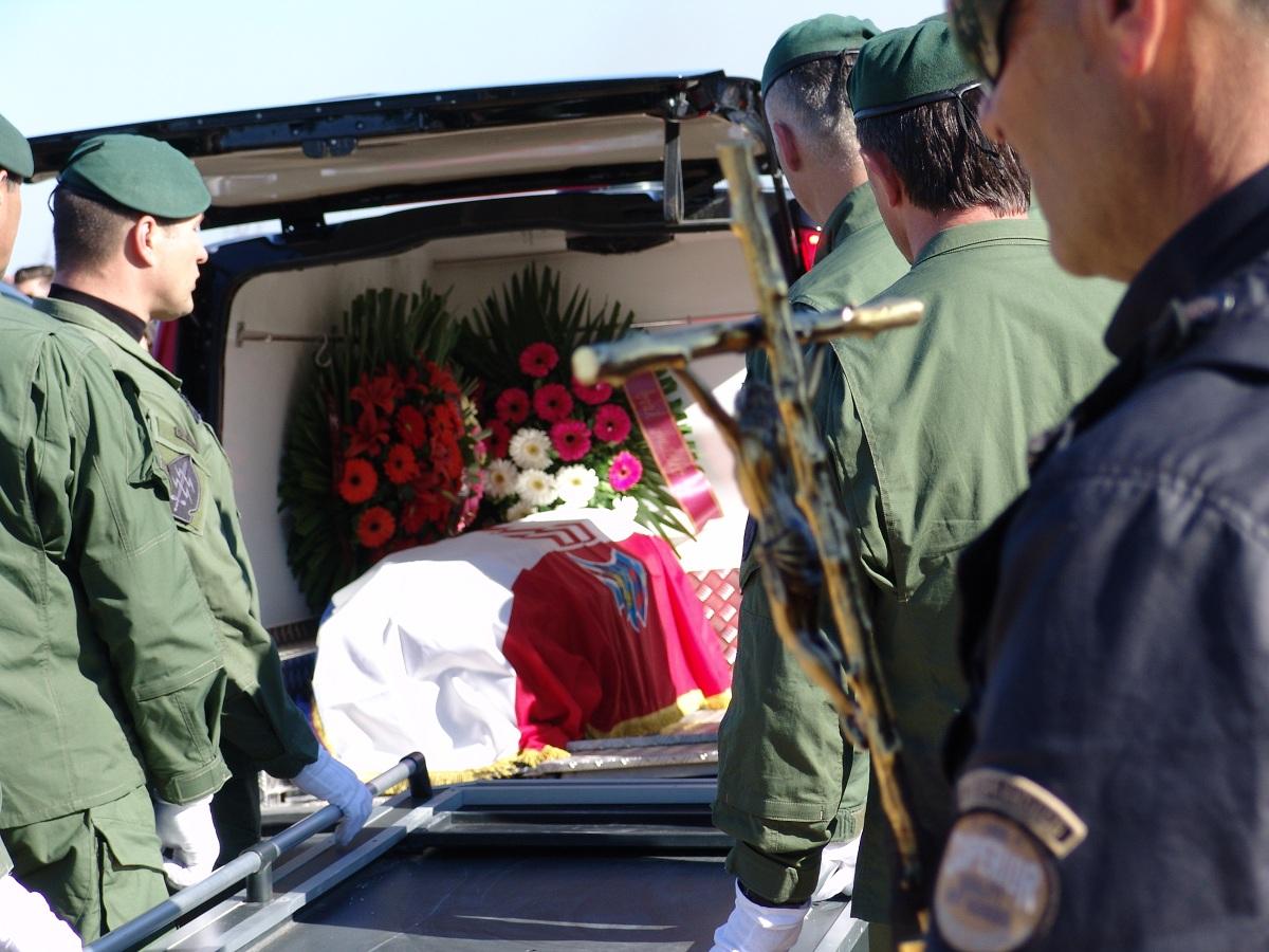 cista velika pogreb (24)