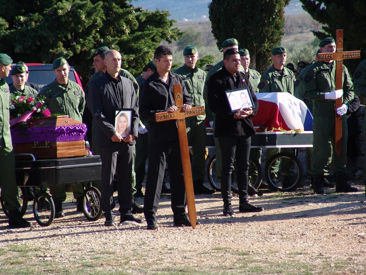 cista velika pogreb (50)