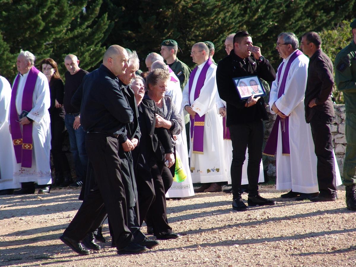 cista velika pogreb (56)