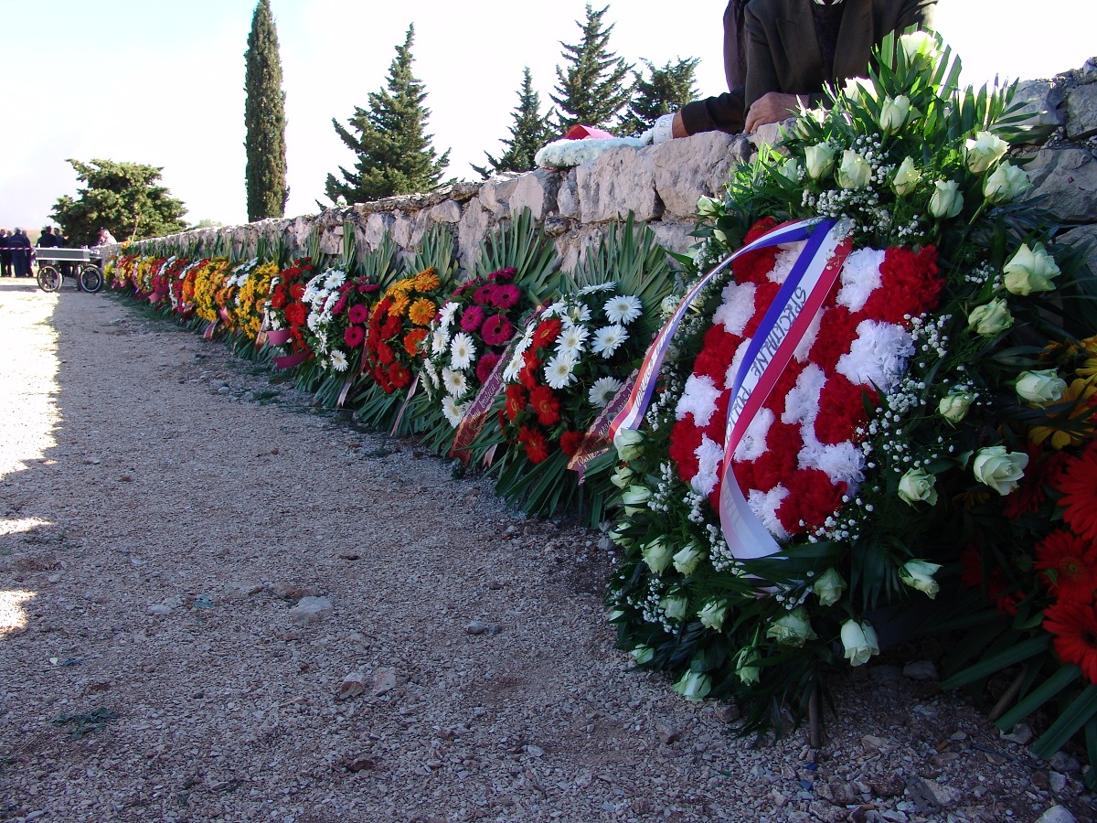 cista velika pogreb (6)