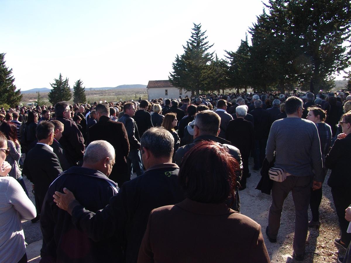 cista velika pogreb (75)