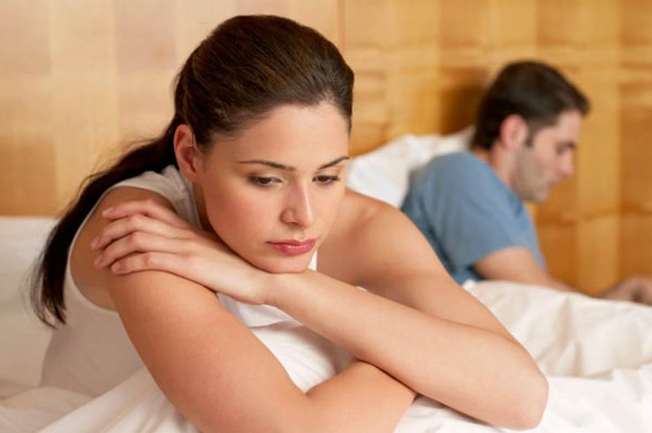 upoznavanje muškarca s emocionalnim problemima