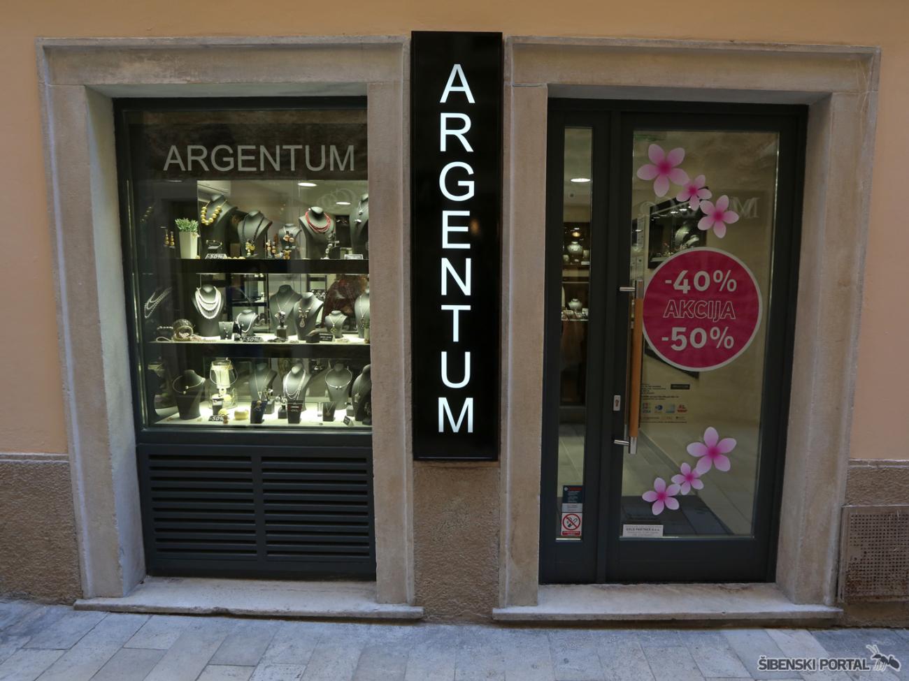 argentum 130417 26(1)