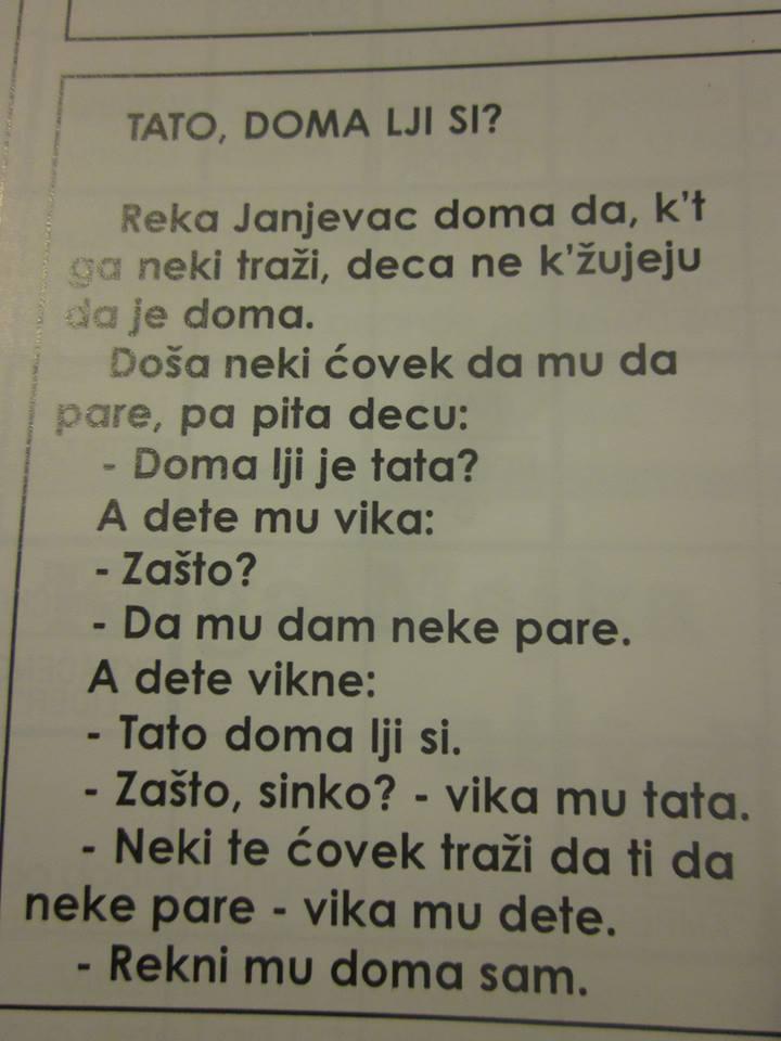 janjevo5