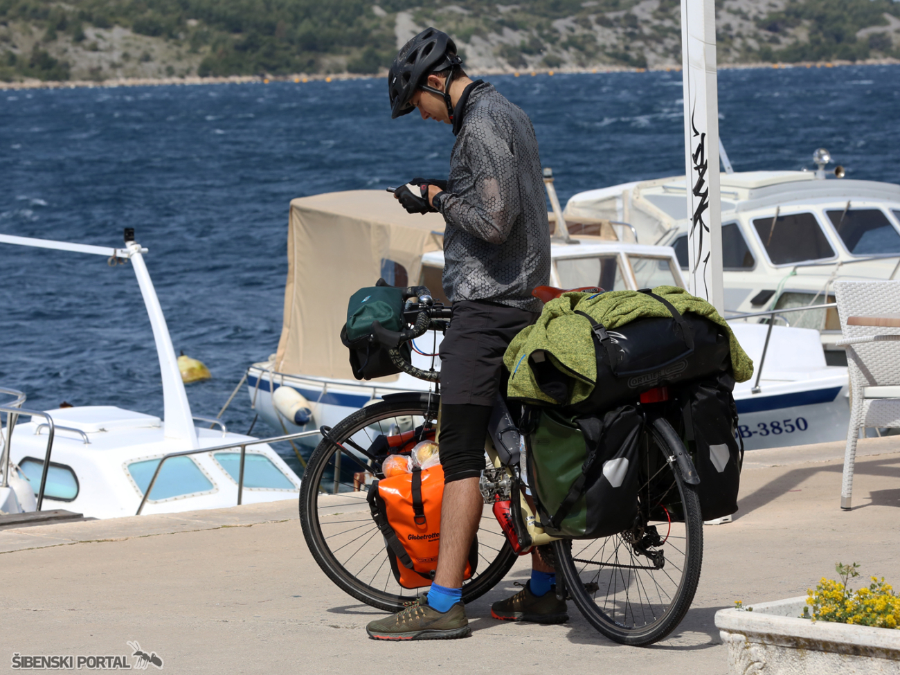 spica turisti biciklisti 260417 1