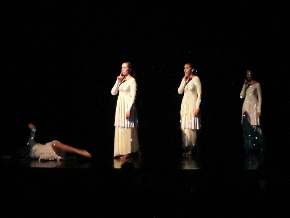 imaginarium os za balet i suvremeni ples (4)