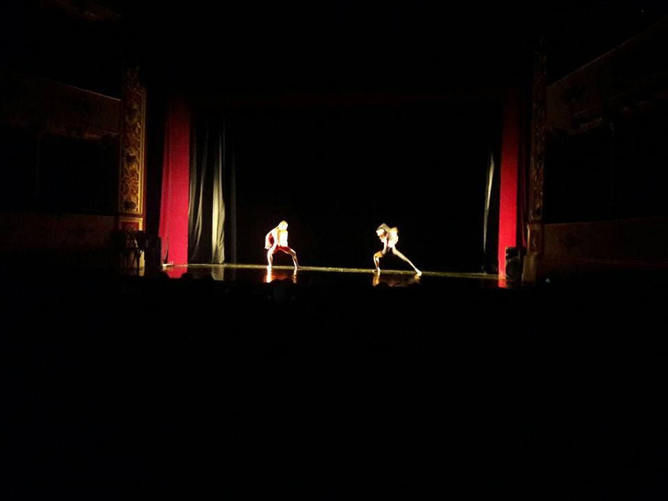 imaginarium os za balet i suvremeni ples (5)
