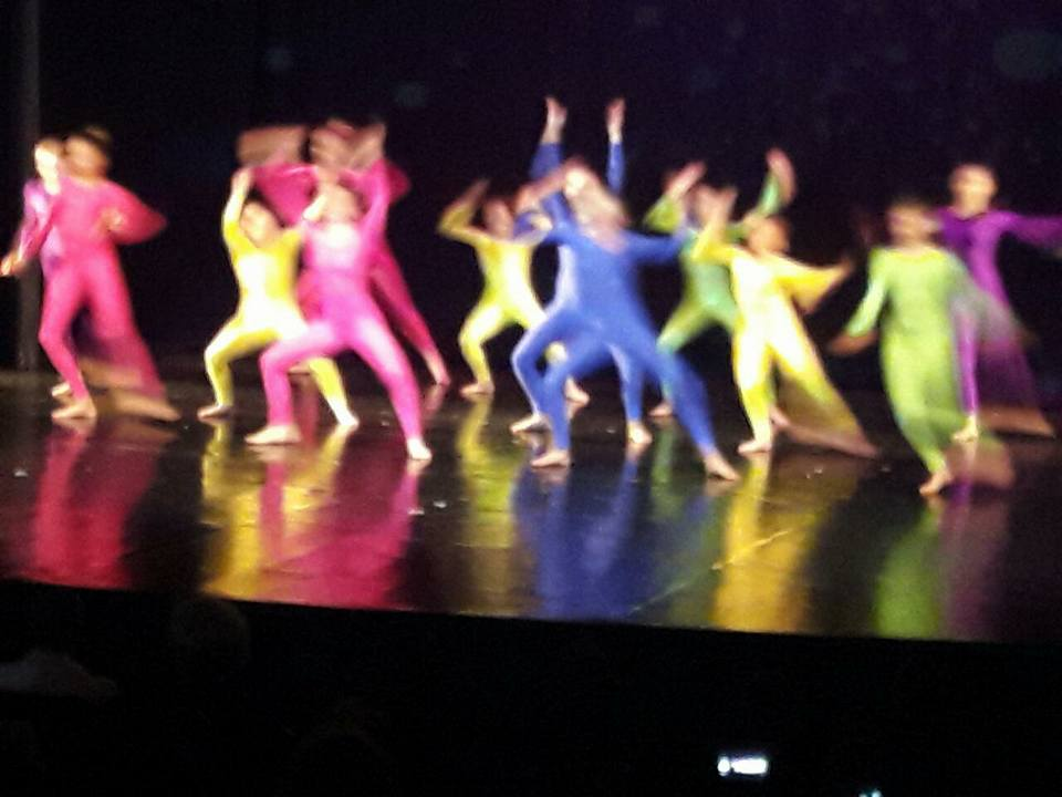 imaginarium os za balet i suvremeni ples (6)