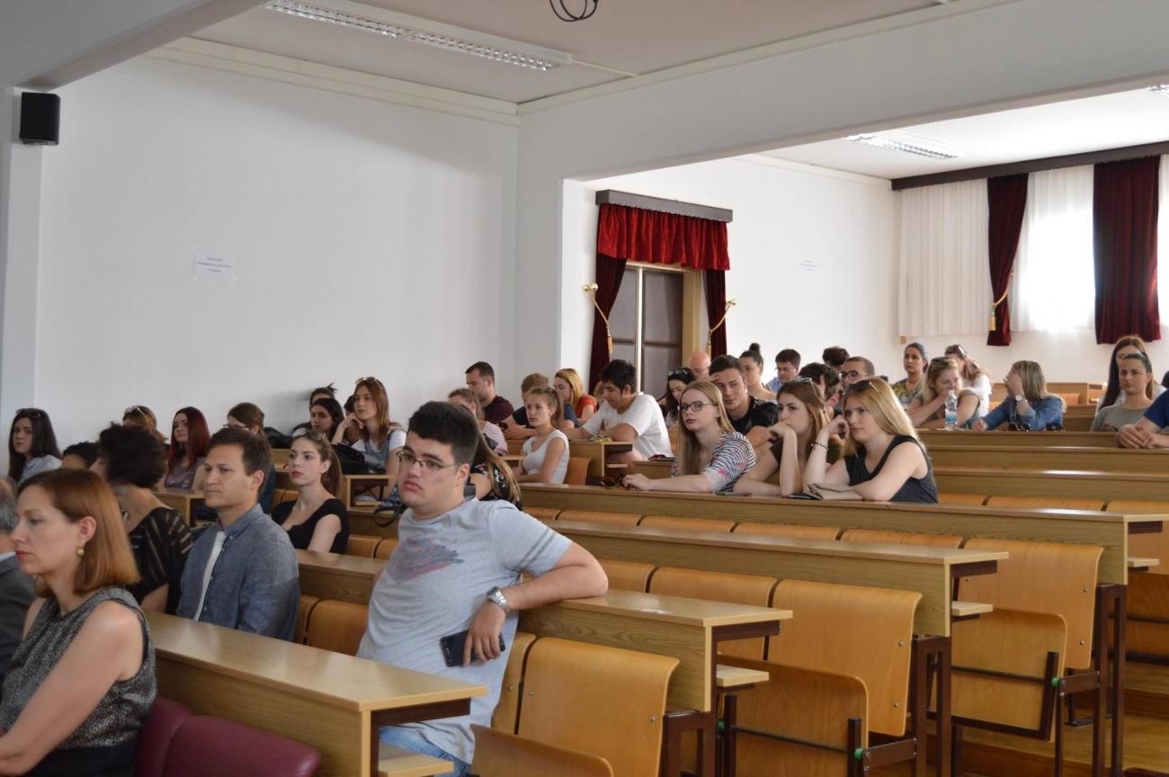 vus ljubo runjic predavanje (1)