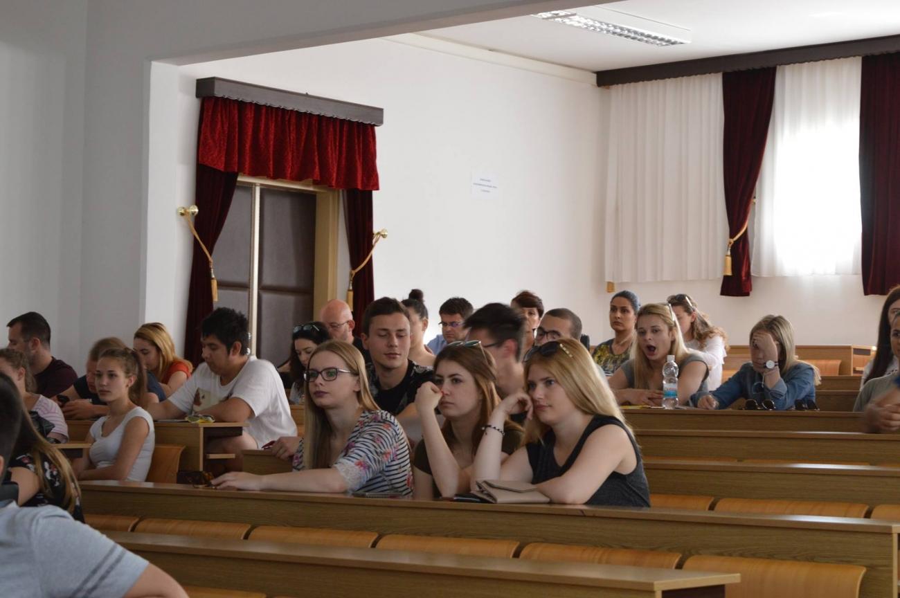 vus ljubo runjic predavanje (7)