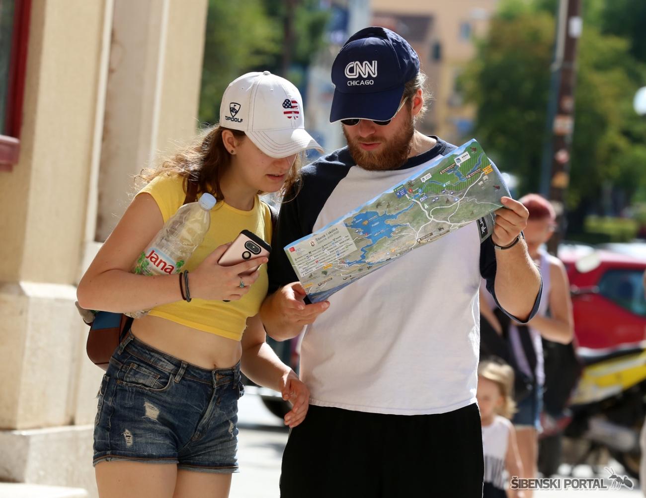 turisti-plan grada