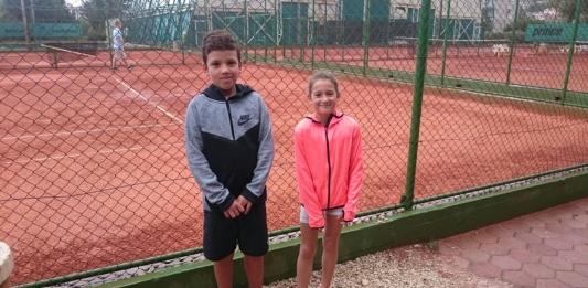 Nika i Dorian (1)