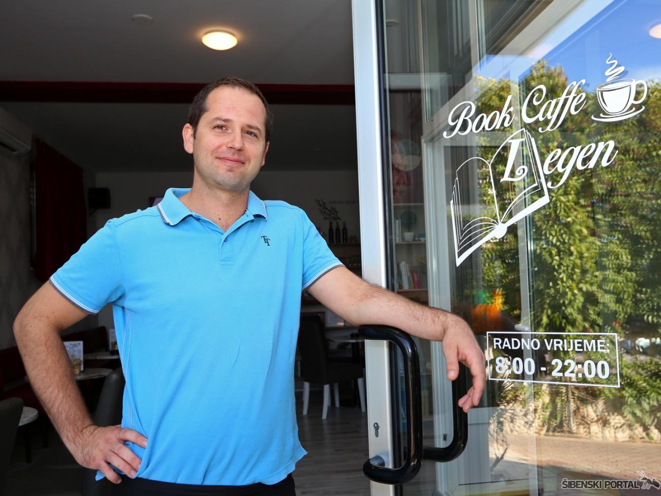 book caffe legen vidici 070917 13