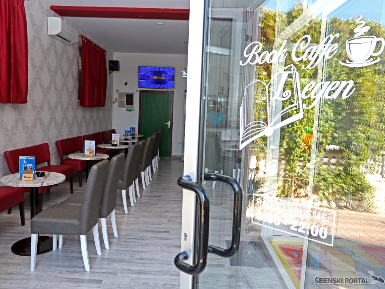 book caffe legen vidici 070917 18