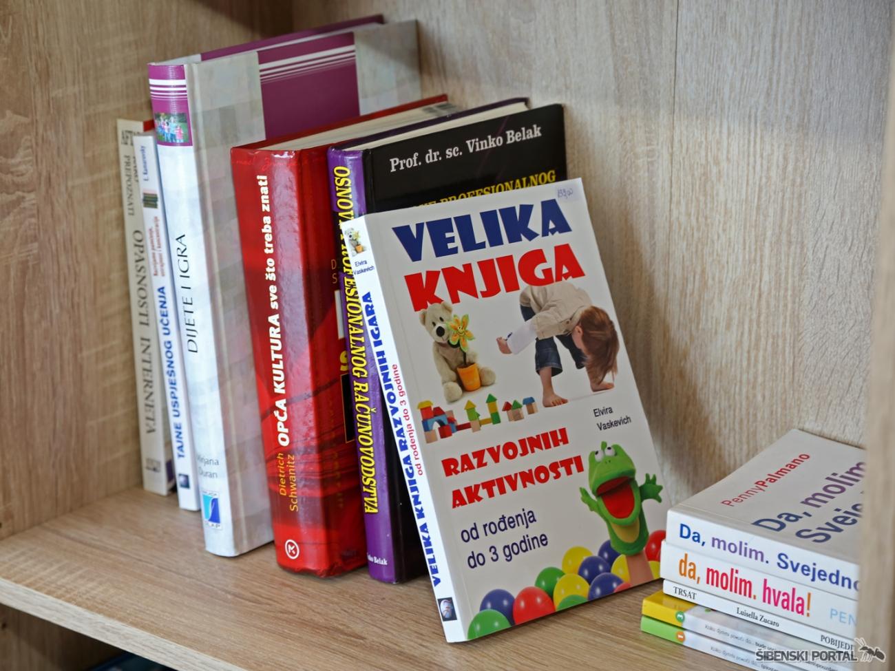 book caffe legen vidici 070917 2