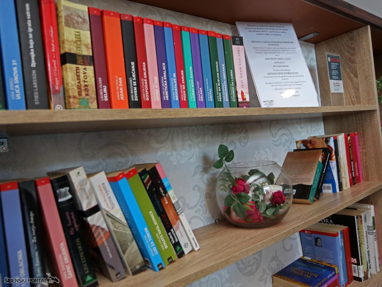 book caffe legen vidici 070917 21