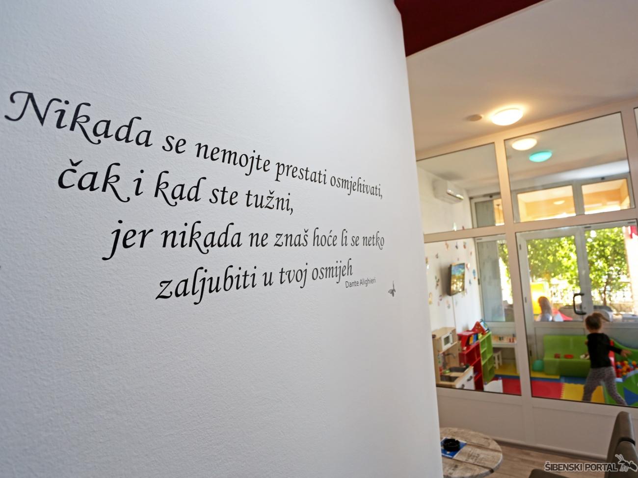 book caffe legen vidici 070917 22