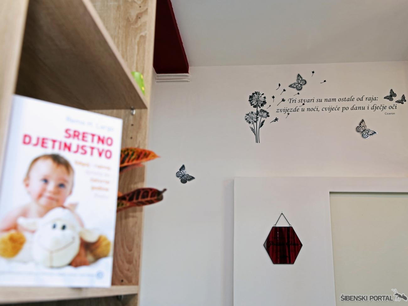 book caffe legen vidici 070917 5