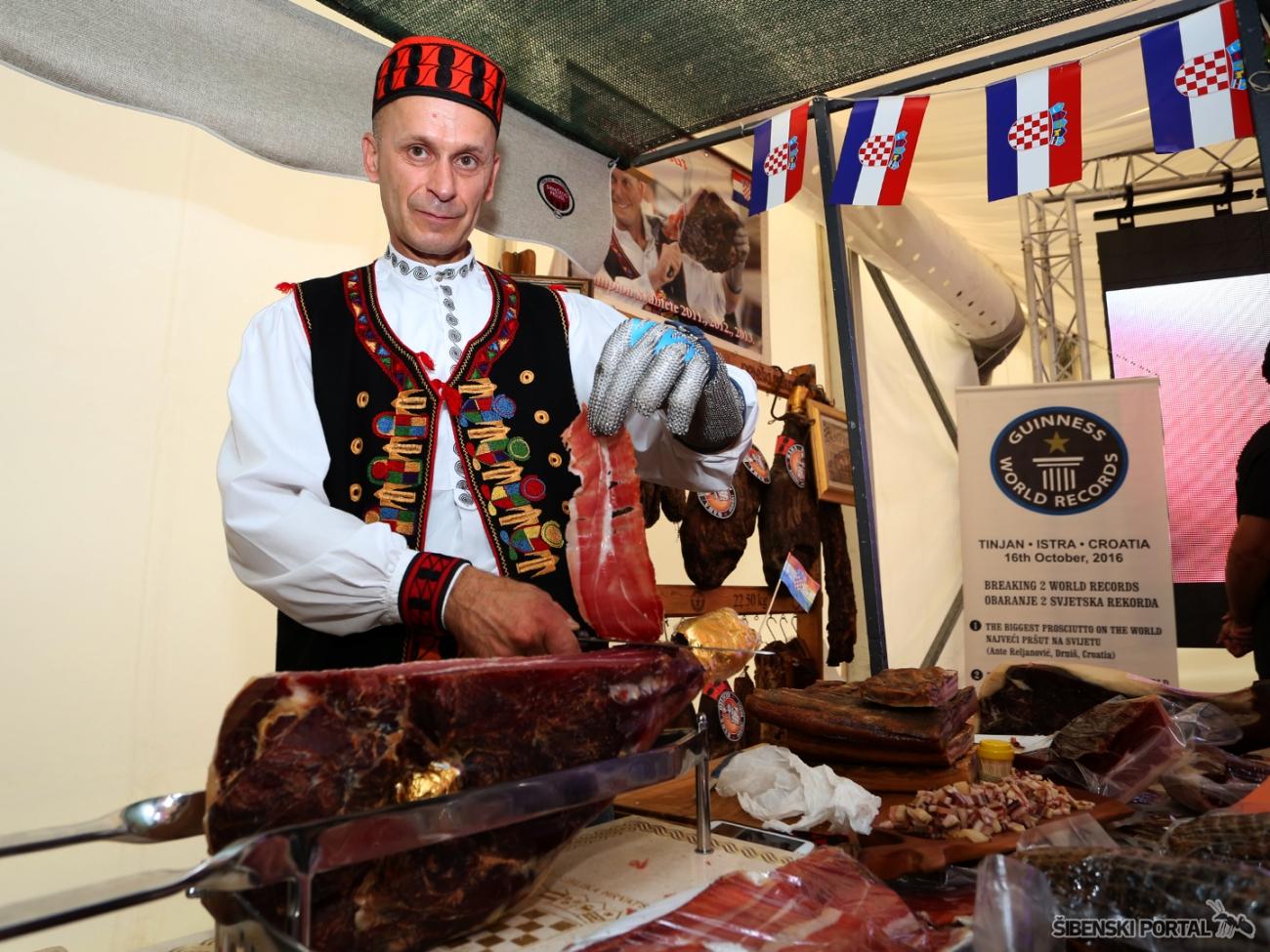 drnis festival prsuta 010917 5