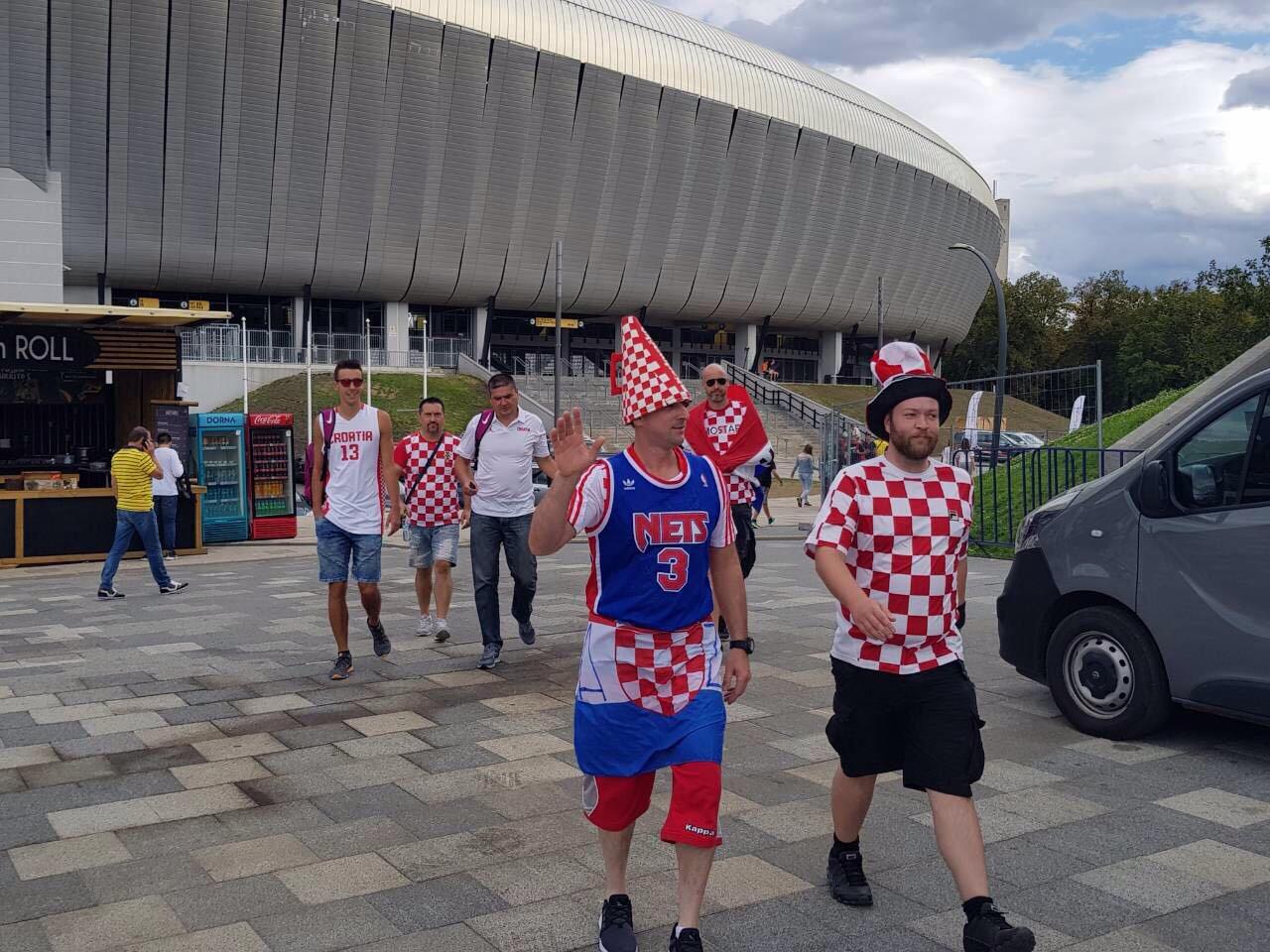 eurobasket 1