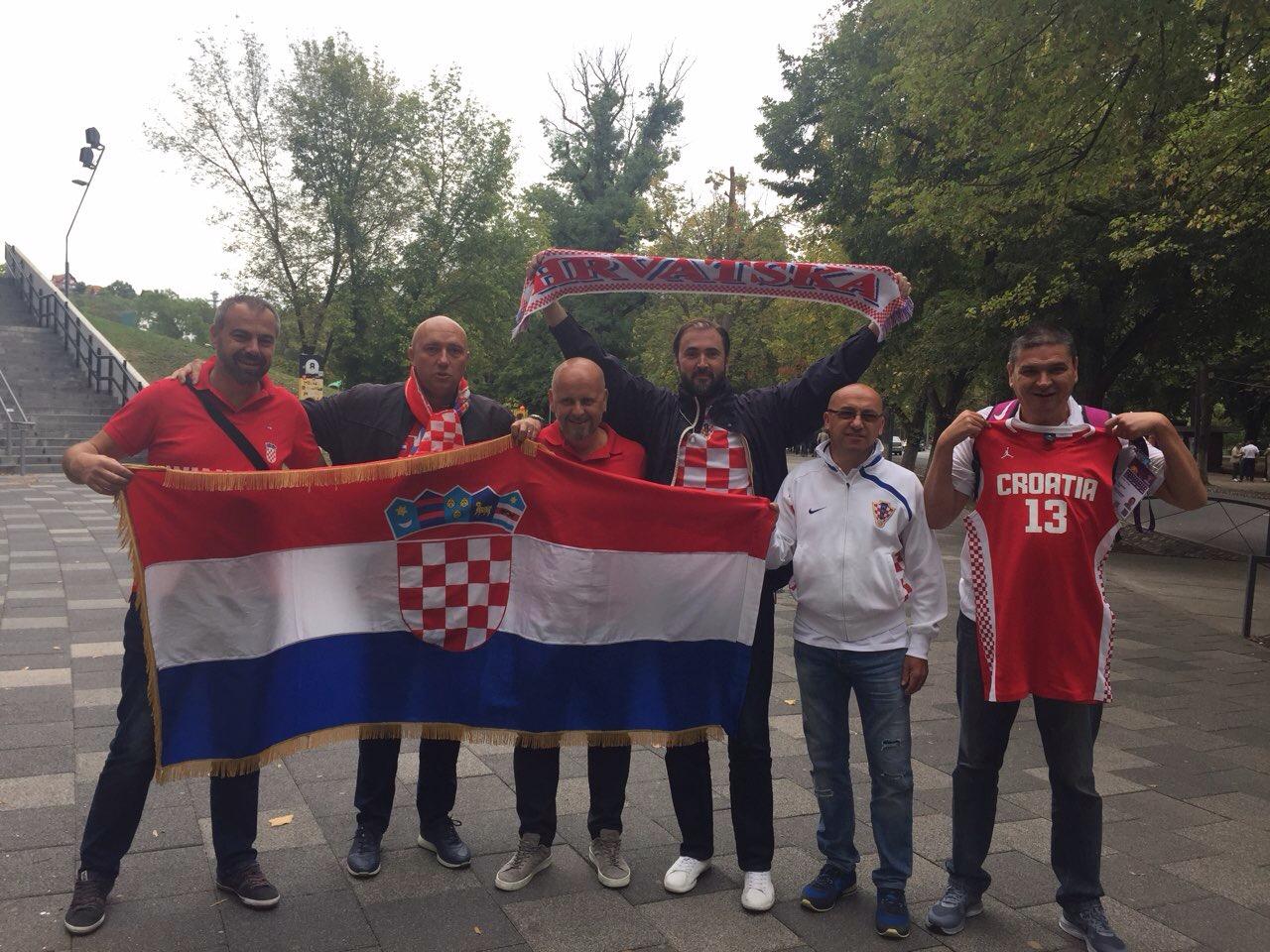eurobasket 3