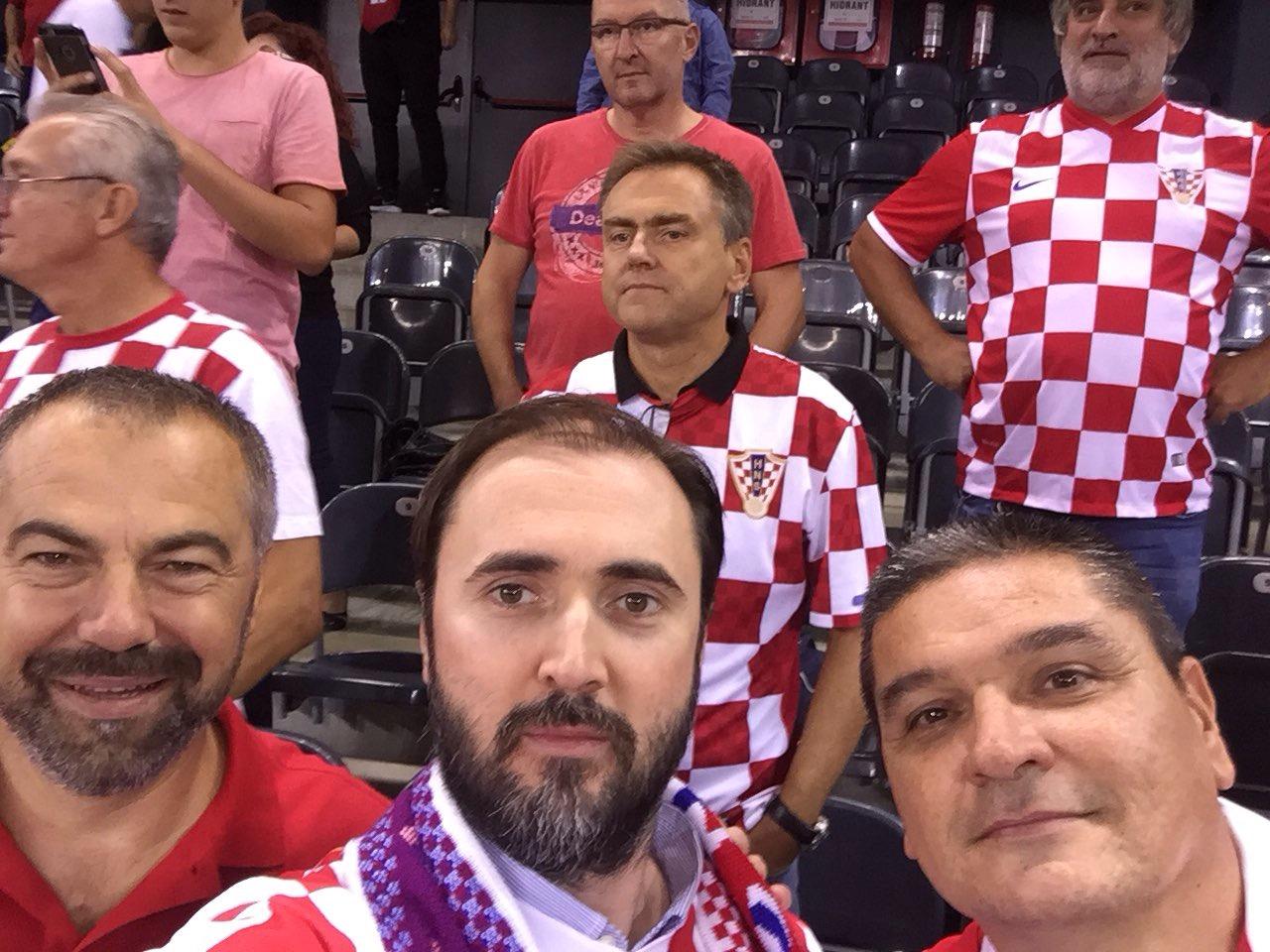 eurobasket 5