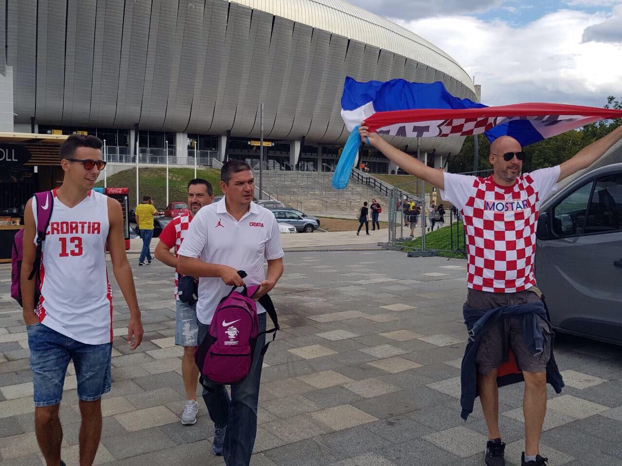 eurobasket 6