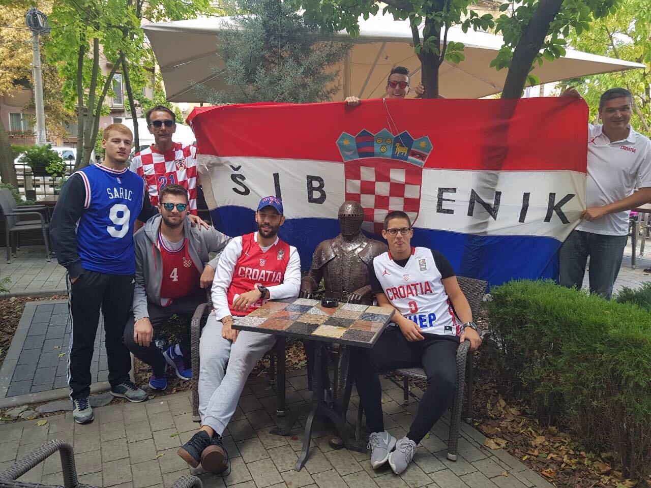 eurobasket 7