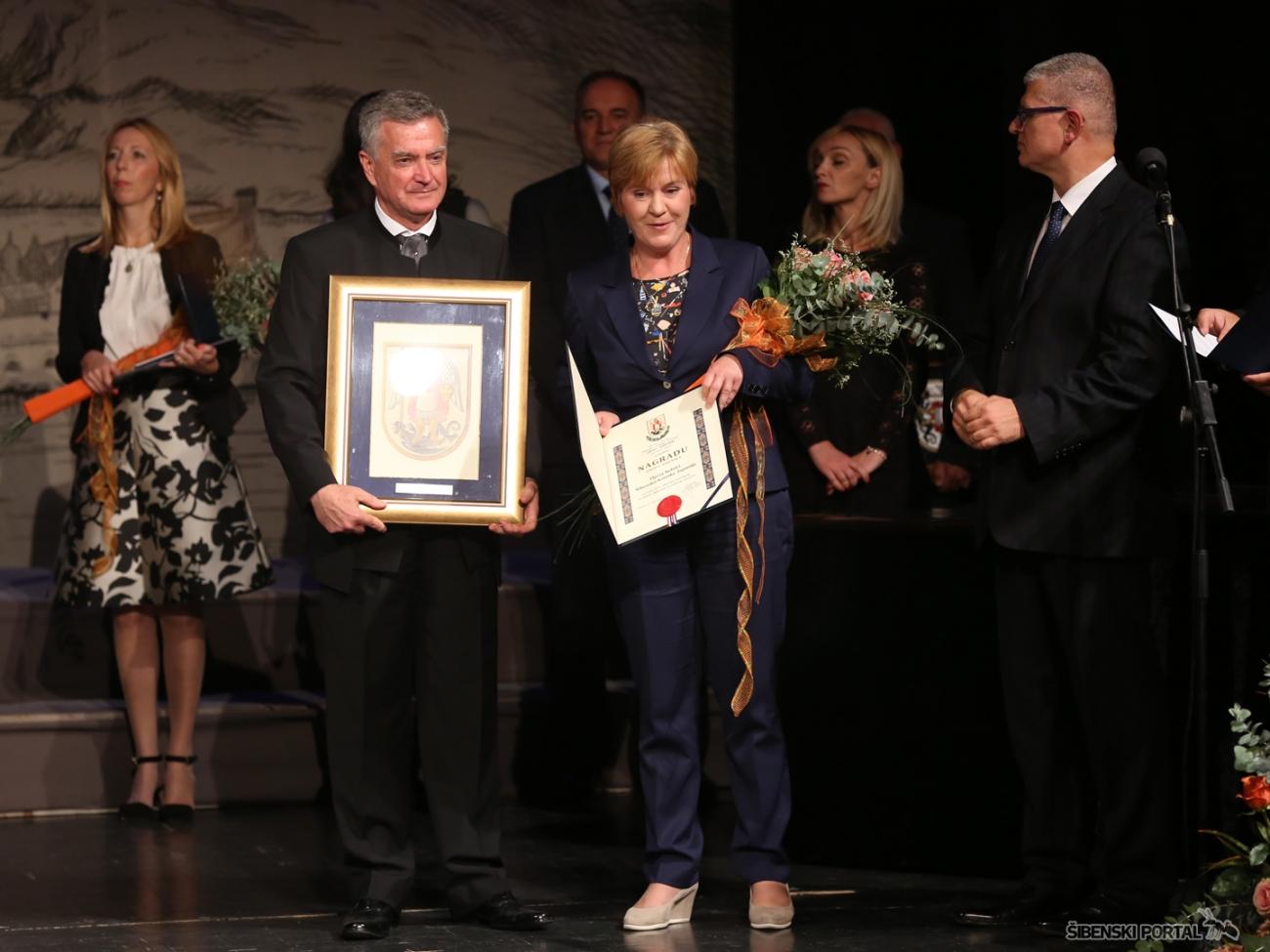 nagrada grada sibenika 280917 11