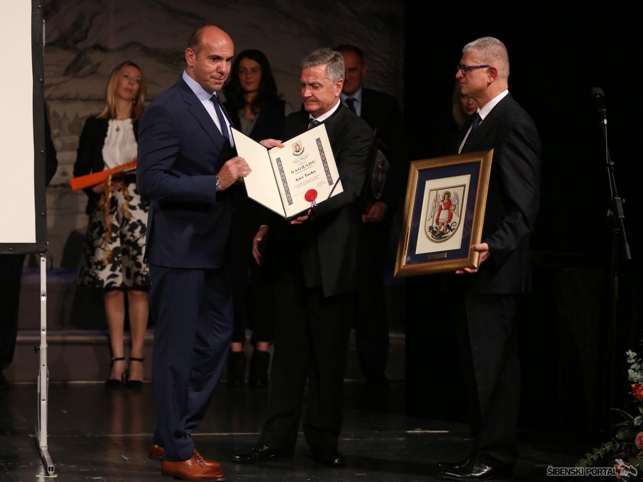 nagrada grada sibenika 280917 12