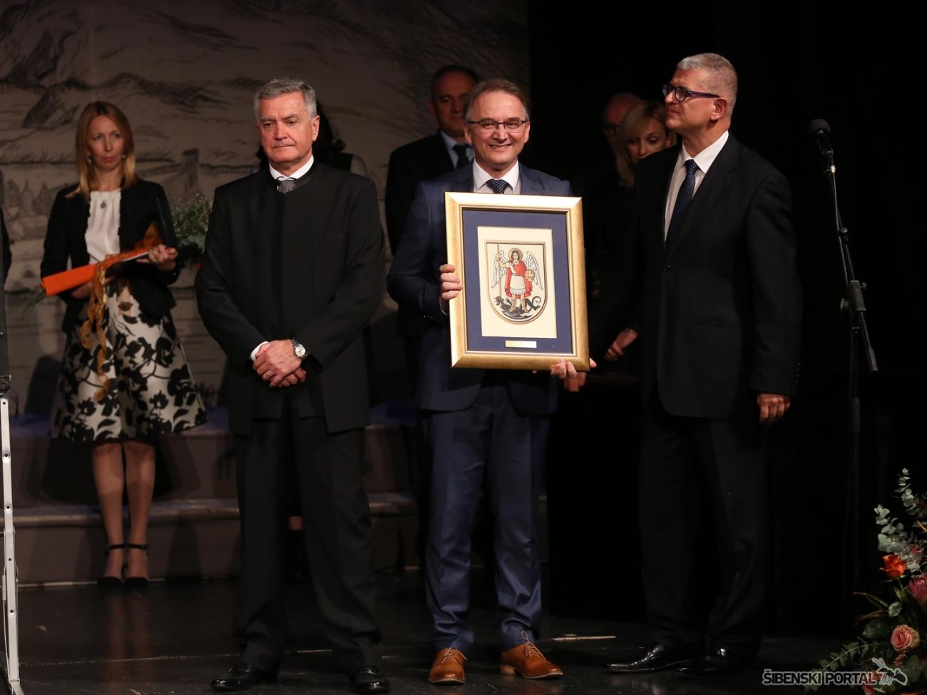 nagrada grada sibenika 280917 13