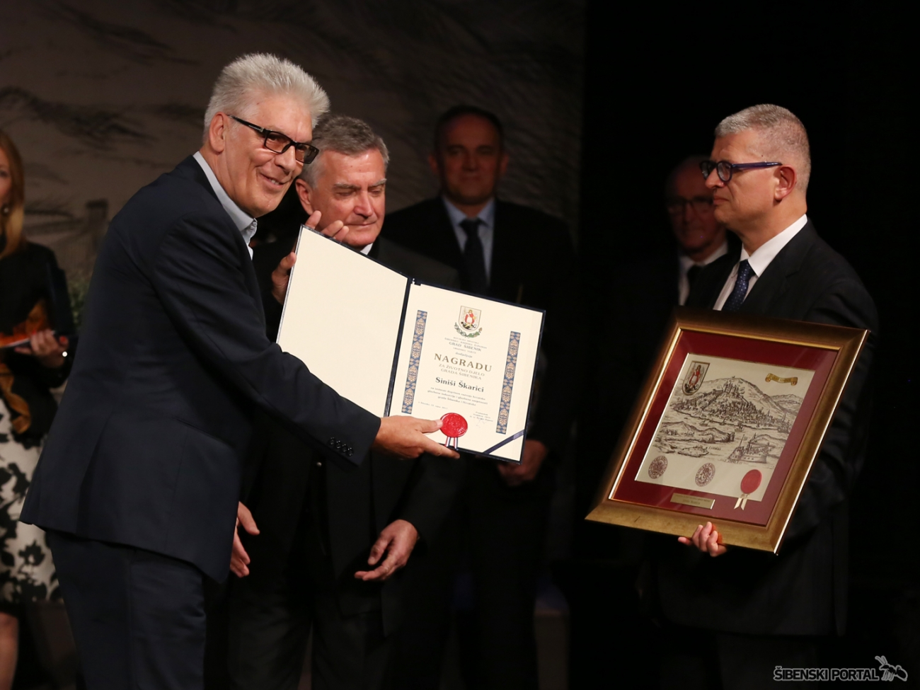 nagrada grada sibenika 280917 14