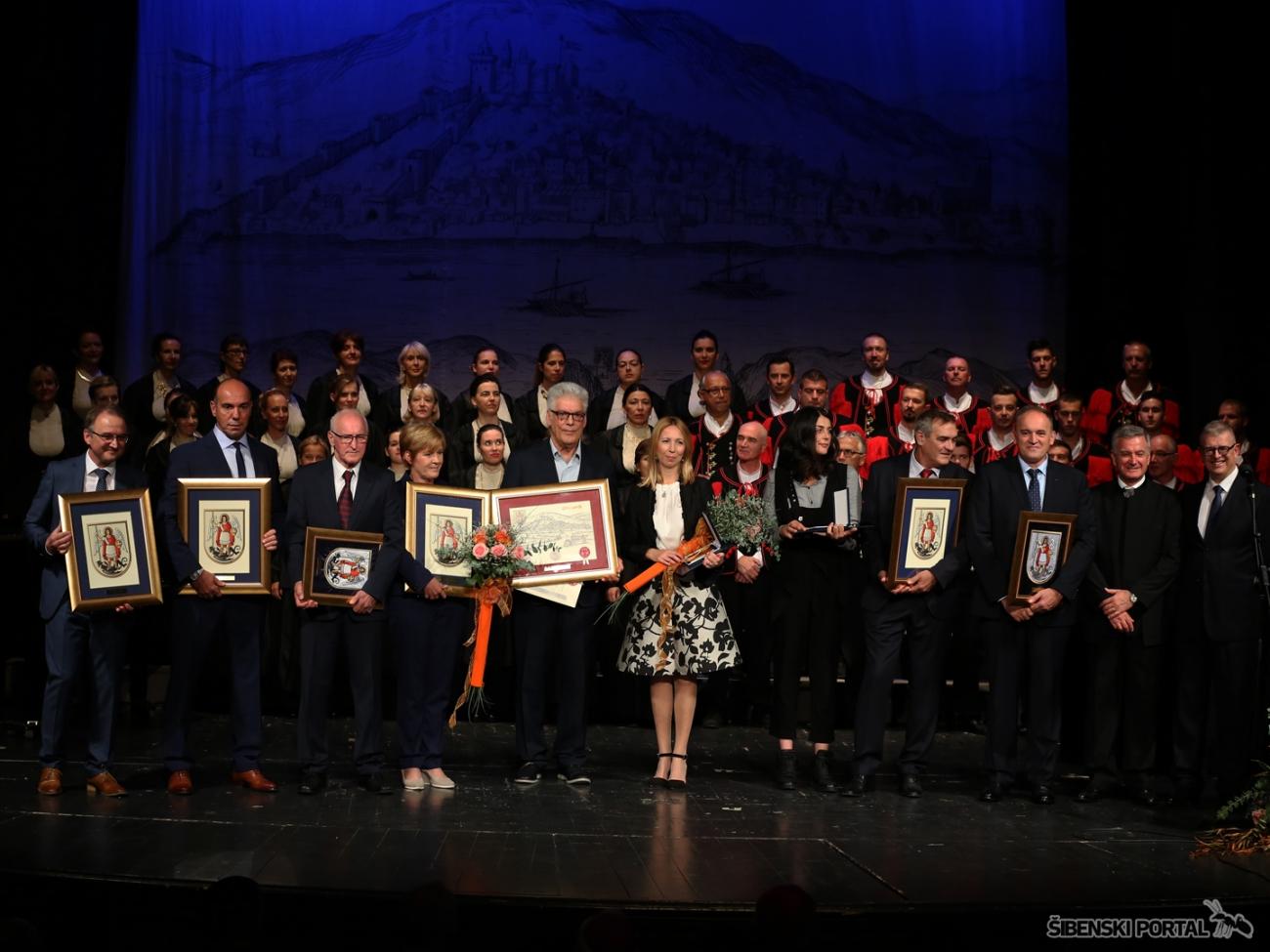 nagrada grada sibenika 280917 15