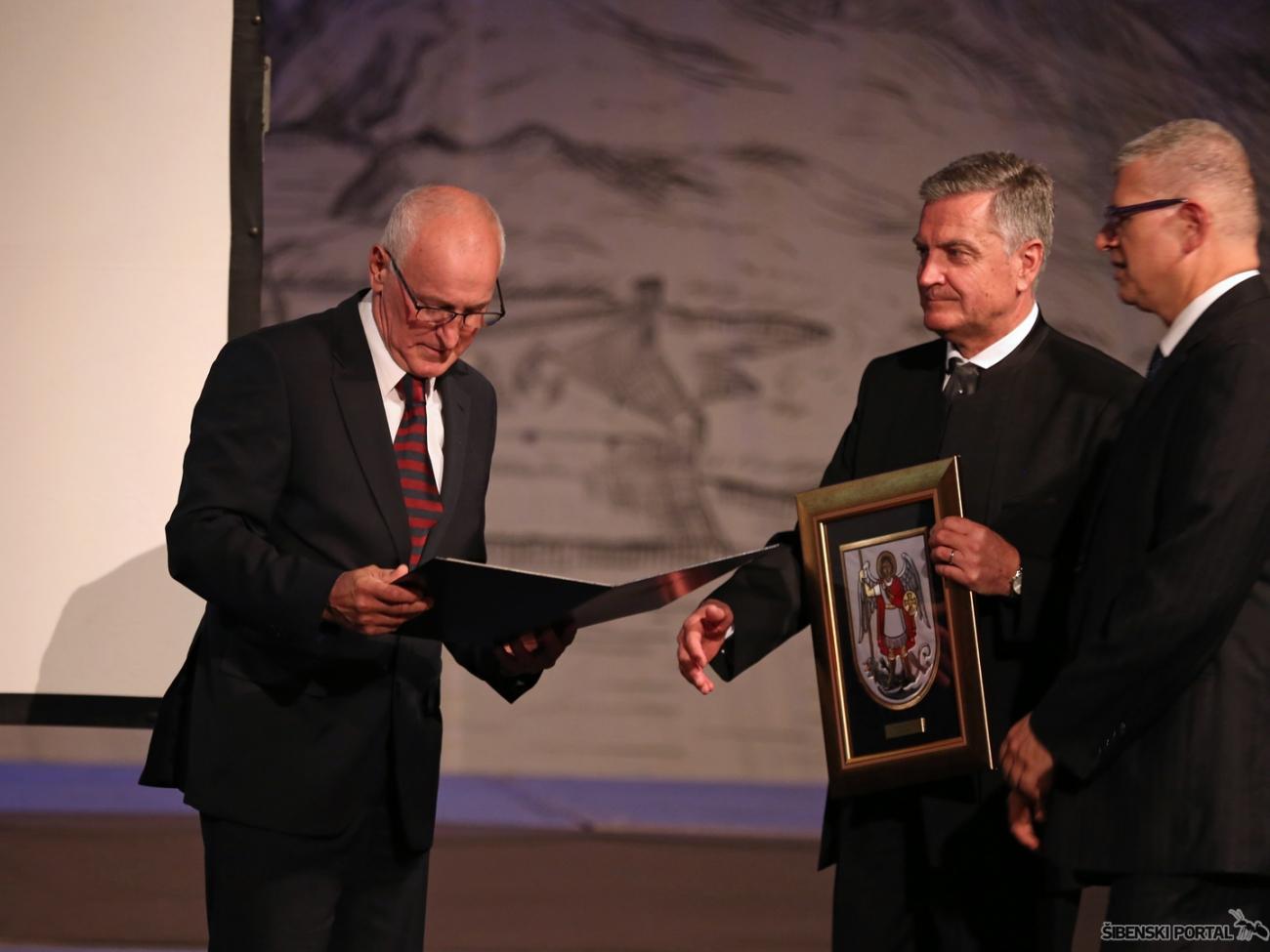 nagrada grada sibenika 280917 3