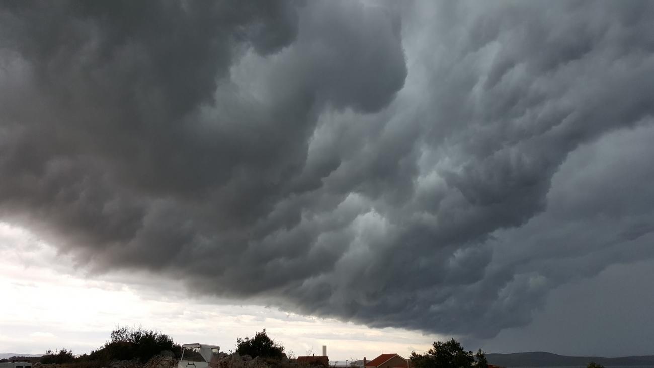 oblak sibeni knevrijeme 2