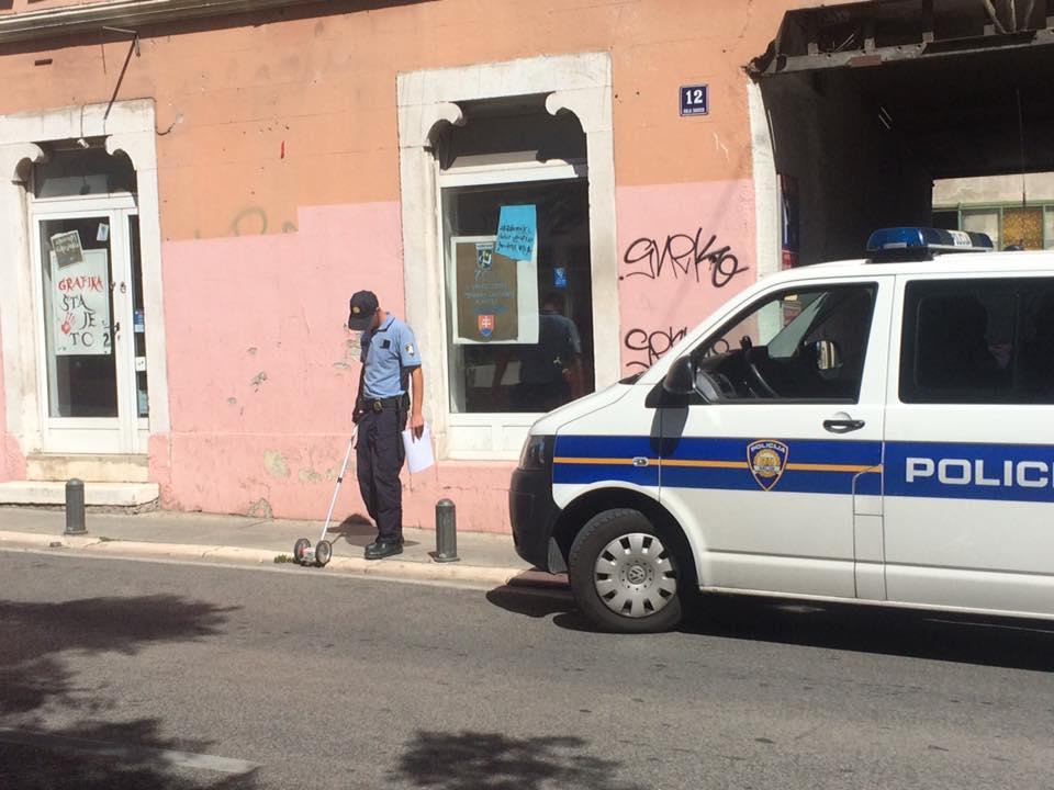 policija sarina pekara 2