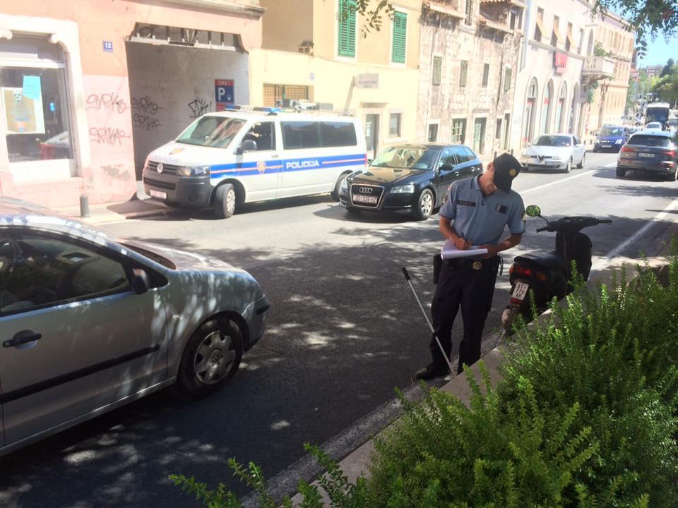 policija sarina pekara