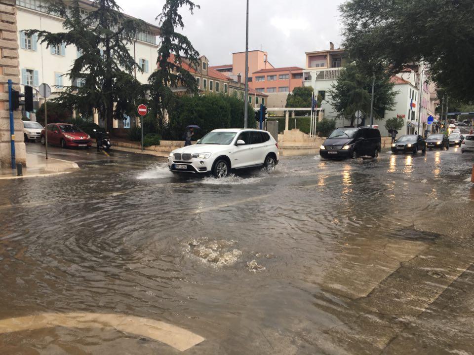 poplava 11