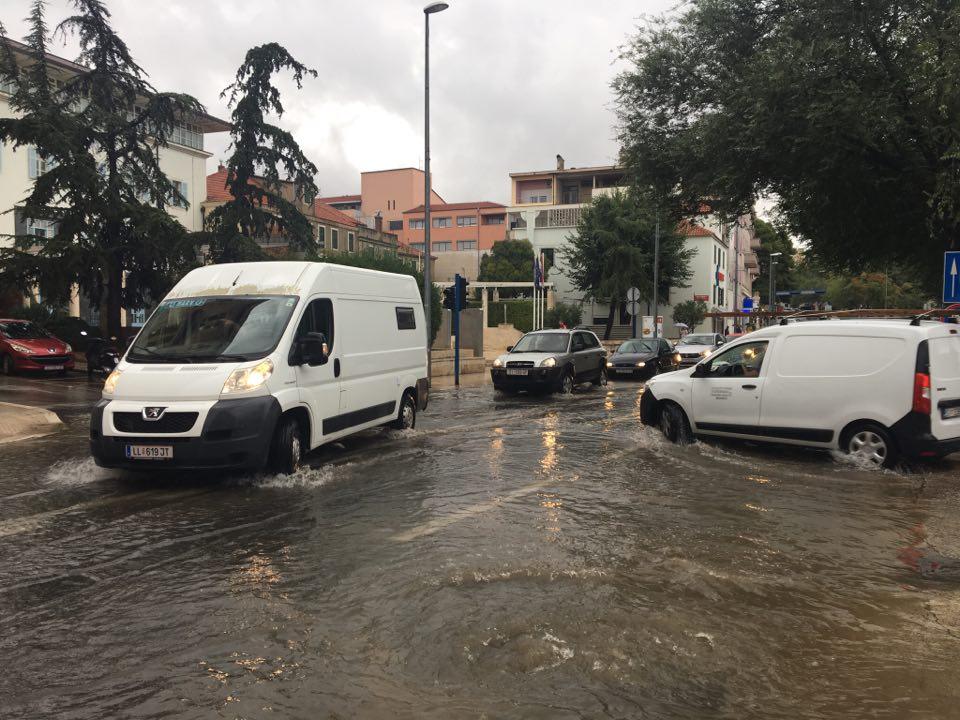 poplava 13