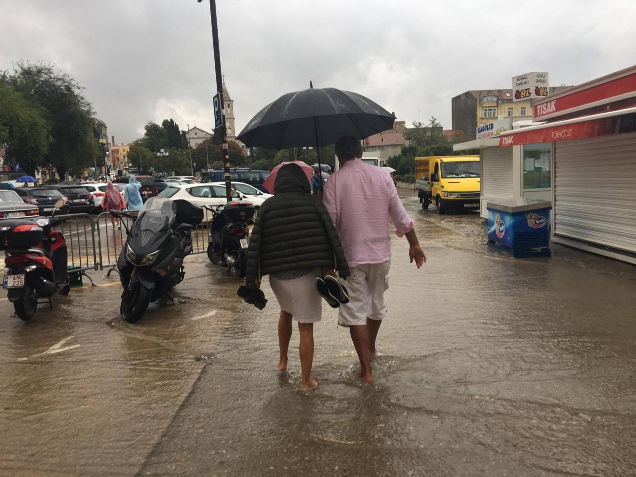 poplava 90