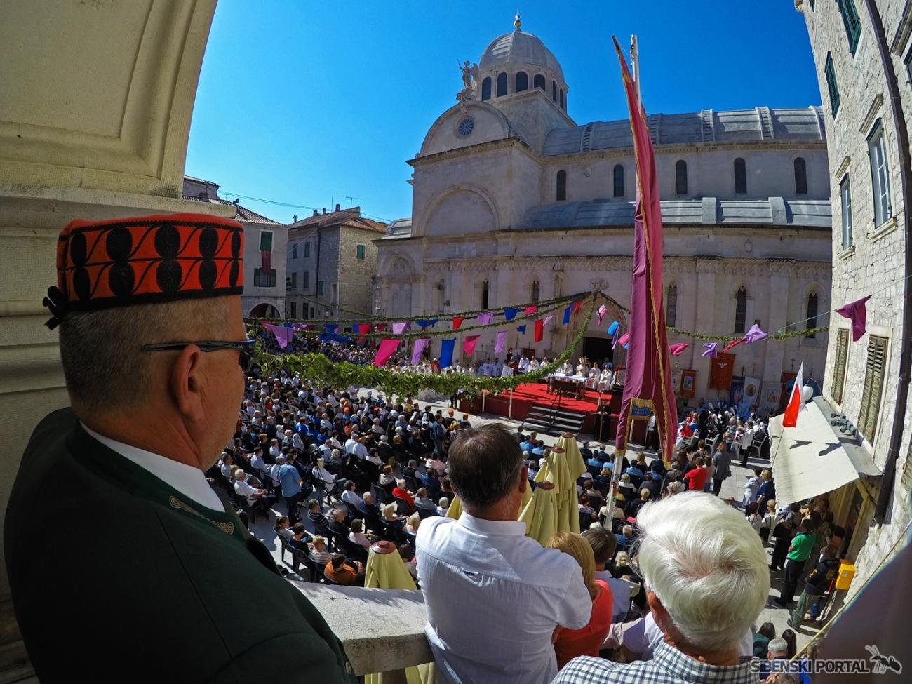 proslava svetog mihovila 290917 16
