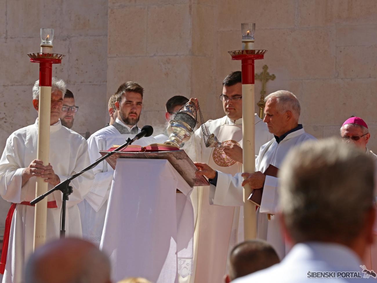 proslava svetog mihovila 290917 19
