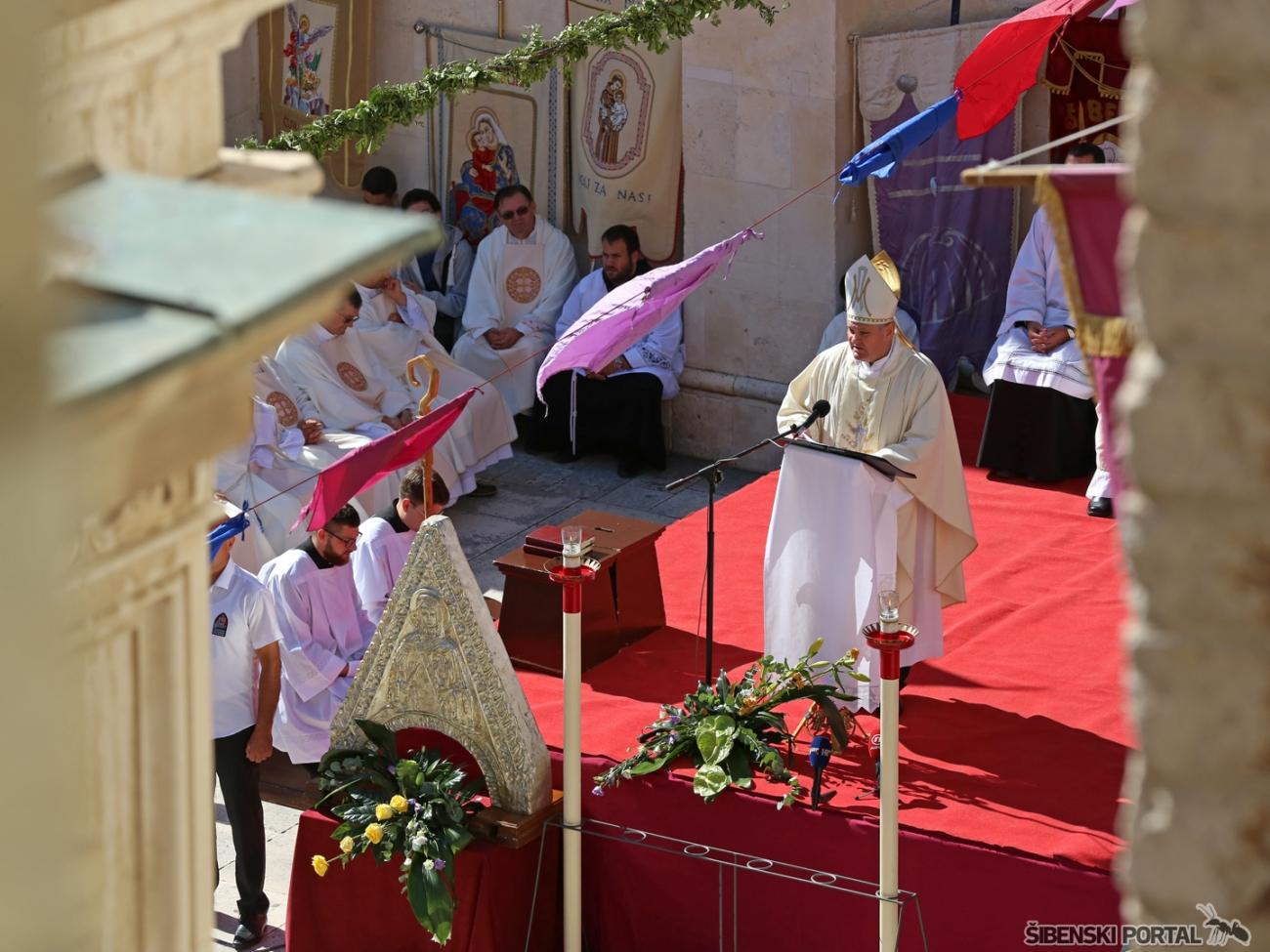 proslava svetog mihovila 290917 20