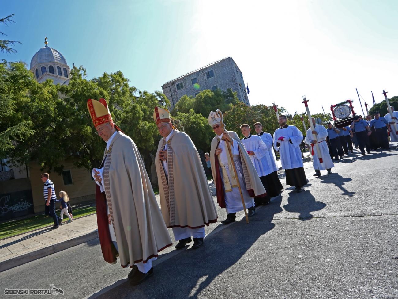 proslava svetog mihovila 290917 9