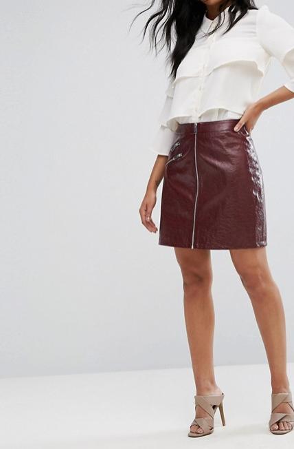 suknja 3
